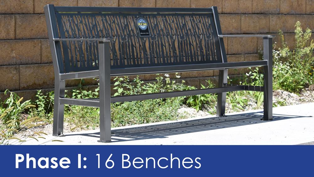 Bench-Angle-View-1