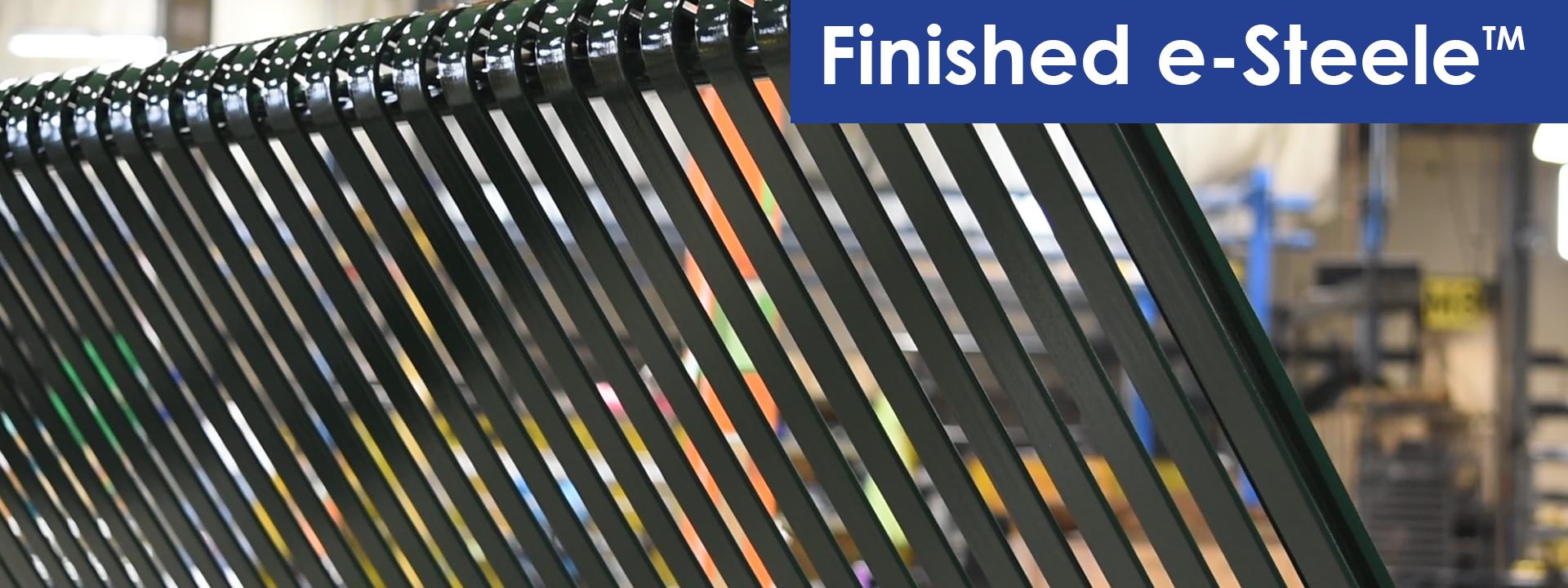 Finished-e-steele